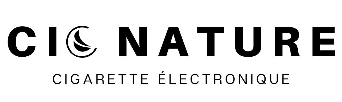 www.cig-nature.com